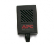 APC Smart-UPS VT Battery Temperature Sensor for External Battery Cabinet ( SUVTOPT007)