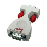 APC 9 pin Serial Protector for DTE ( PS9-DCE)