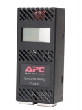 APC A-Link Temperature/Humidity Sensor w/Display ( AP9520TH)