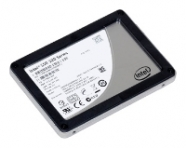 "Внешние жесткие диски (SSD, HDD) Intel SSD 40GB SATA 2.5"" SSDSA2CT040G310 913231 Intel( SSDSA2CT040G310 913231)"