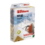 Filtero FLY 02 ЭКСТРА ( G00110003407)