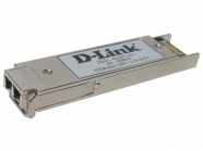 10GBASE-ER XFP Optical Transceiver, 40km (LC connector) ( DEM-423XT)