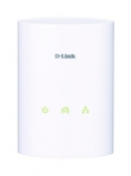 Адаптер D-Link DHP-306AV Power Line HD Ethernet Up to 200 Mbps (DHP-306AV)