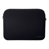 "Bag ASUS EEE SLEEVE/Black/12"" ( 90-XB0EOASL00020-)"