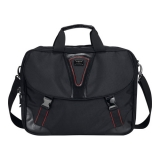 "Bag ASUS GRANDER CARRY BAG/Black for 16"" laptop 415 (L) x 190 (W) x 320 (H) ( 90-XB1U00BA00020-)"