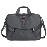 "Bag ASUS GRANDER CARRY BAG/Grey for 16"" laptop 415 (L) x 190 (W) x 320 (H) ( 90-XB1U00BA00010-)"