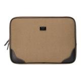 "Bag ASUS GRANDER SLEEVE for 14"" laptop 370 (L) x 35 (W) x 260 (H) ( 90-XB1U00SL00010-)"