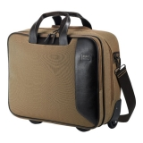 "Bag ASUS GRANDER TROLLEY for 16"" laptop 435 (L) x 145 (W) x 350 (H) ( 90-XB1U00TR00010-)"