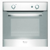 ARISTON-Hotpoint 7OFH G (WH) RU/HA ( T00110006936)