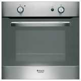 ARISTON-Hotpoint 7OFH G IX RU/HA NEW STYLE ( T00110003266)