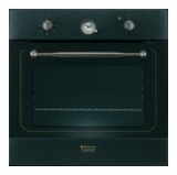 ARISTON-Hotpoint 7OFHR 640 (AN)RU/HA DECO ( T00110006494)