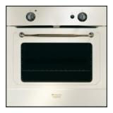 ARISTON-Hotpoint 7OFHR G (OW) RU/HA NEW STYLE ( T00110005755)