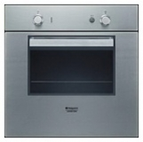 ARISTON-Hotpoint 7OFZ G IX RU/HA ( T00110005756)