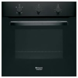ARISTON-Hotpoint FH G (BK)/HA NEW STYLE ( T00110003046)