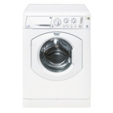ARISTON-Hotpoint ARSL 85 (CSI) L ( T00110004220)