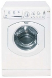 ARISTON-Hotpoint ARUSL 105 (CIS) ( T00110004223)