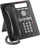 Avaya IP PHONE 1608-I BLK ( 700458532)