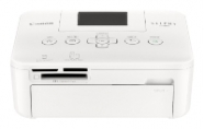 Canon SELPHY CP800 White ( 4595B002)