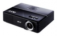Acer P1303W projector ( EY.K1901.001)
