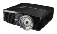 Acer S5201B projector ( EY.JCB05.001)