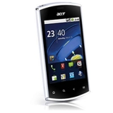 Acer Liquid Mini E310 White ( XP.H86EN.020)
