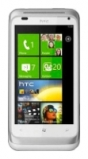 HTC Radar white ( Radar White)