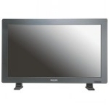 "PHILIPS 42"" BDL4225E LCD Metallic Anthracite ( BDL4225E/00)"