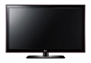 "Телевизор ЖК LG 42"" 42LK530 Black FULL HD 100Hz USB RUS (42LK530)"