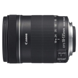 Canon EF-S 18-135mm f/3.5-5.6 IS ( 3558B005)