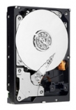 HDD 1Tb WD WD10EARS 64M ( 00013074)