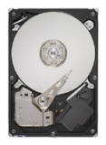 HDD 1Tb Seagate ST31000528AS 32M ( 00011801)
