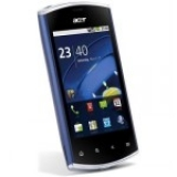 Acer Liquid Mini E310 Baltic Blue ( XP.H80EN.022)