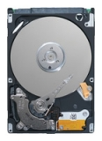 "HDD 2.5"" 500Gb Seagate ST9500325AS 8M 5400 ( 00011296)"