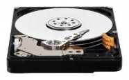 "HDD 2.5"" 640Gb WD WD6400BPVT 8M 5400 ( 00016229)"
