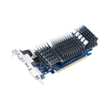 VGA ASUS NVIDIA GeForce with CUDA GT 520 810MHz, 1Gb DDR3 1.2GHz/64bit, PCI-Ex16, 1xDVI, 1xD-SUB, 1xHDMI (LP) ( ENGT520 SILENT/DI/1GD3(LP))