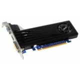 VGA ASUS GeForce 8400GS 589MHz, 512Mb DDR2 667MHz/64 bit, PCI-Ex16, 1xDVI, 1xDMI, 1xD-SUB (low profile bracket) ( EN8400GS/DI/512MD2(LP))